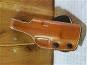 GALCO Holster FED226